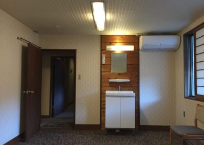 InterConnecting Rooms (4)