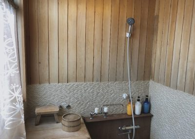 Landmark Happo Lodge family suite (4)
