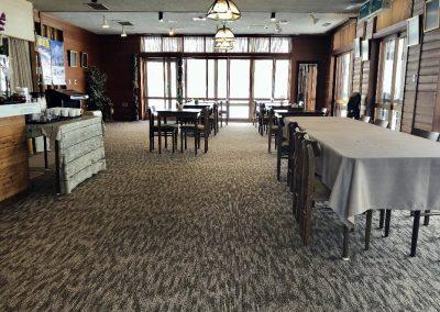 Landmark Happo Lodge restaurant (2)